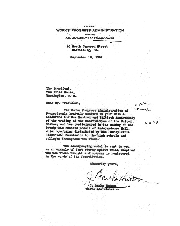1941 12 38 letter forward roosevelt 1941 12 38 letter