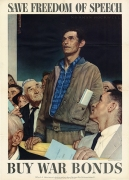 7-6-Freedom-of-Speech-Poster