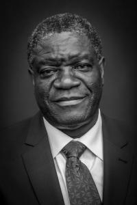 Denis_Mukwege_par_Claude_Truong-Ngoc_novembre_2014