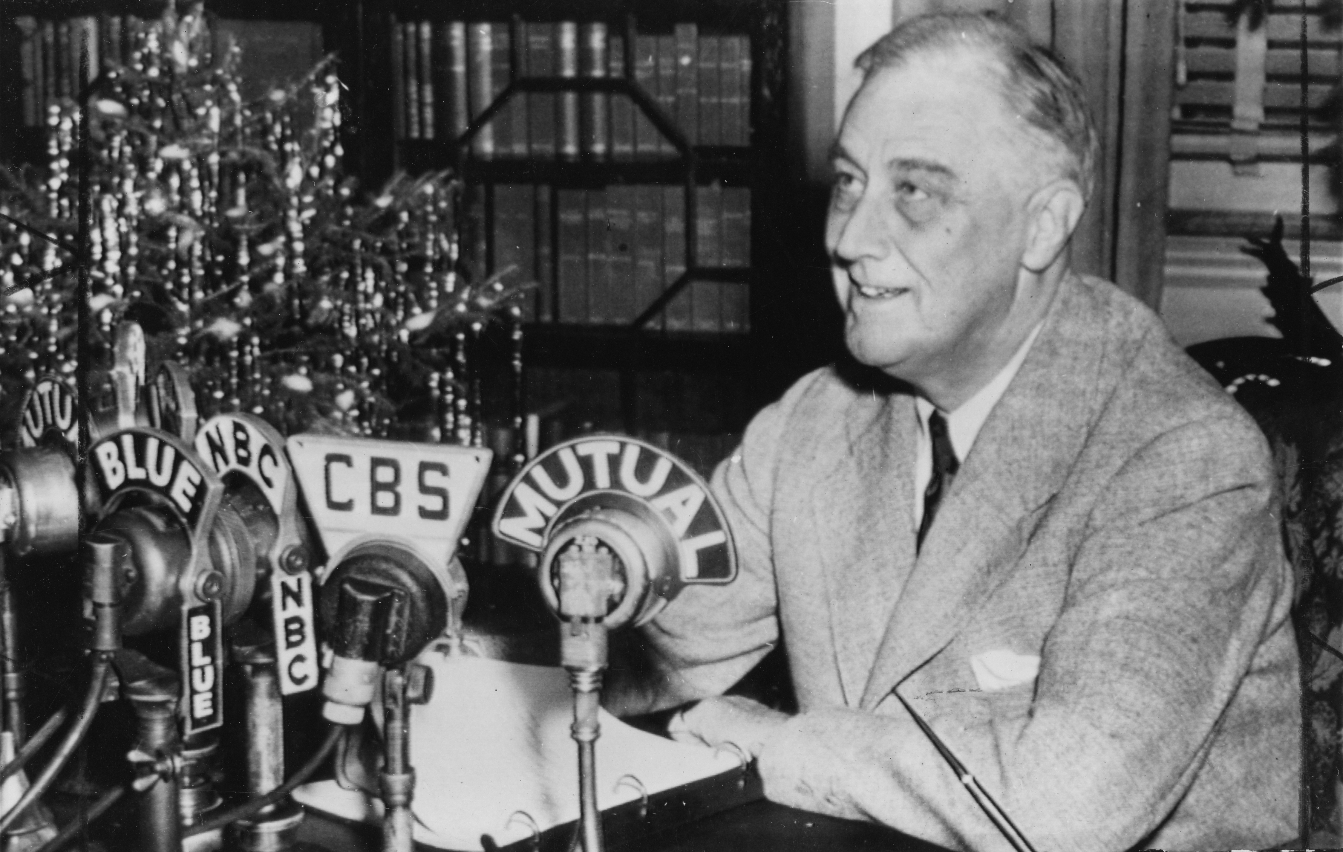 fdr s the federalist a closer look at a priceless book fdr s the federalist a closer look at a priceless book forward roosevelt